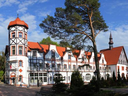 саратов тур в калининград