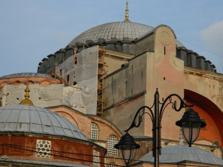 istanbul_turkey-6